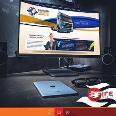 criacao-de-sites-em-santos-sp-fire-midia-agencia-de-publicidade-em-santos-13  Criação de Sites em Santos-SP  FIRE Mídia – Agência de publicidade em Santos-SP!  Criação de sites,desenvolvemos estratégias para seu negócio! Sites responsivos, pronto para mobile, pronto para o Google! A FIRE é uma Agência de Publicidade em Santos, Completa! Publicidade Criativa, Focada em Resultado! Criamos seu site!  Considerando que o mercado de trabalho está cada vez mais competitivo, ter um bom site res