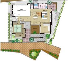上田展示場|長野県|住宅展示場案内(モデルハウス)|積水ハウス