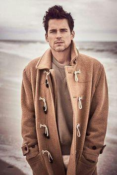 Matt Bomer, Men's Fashion, Actor, Male Model, Good Looking, Beautiful Men, Guy, Handsome, Cute, Hot, Sexy, Eye Candy, Muscle, Abs, Six Pack, Fitness, Gay マット・ボマー メンズファッション 俳優 男性モデル フィットネス ゲイ