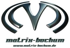 MATRIX BOCHUM: Das Programm im April 2013 - http://www.avalost.de/848/aktuelle-news/matrix-bochum-das-programm-im-april-2013