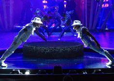 Find Michael Jackson One By Cirque Du Soleil Tickets. Combining dance, music and awe-inspiring visuals, Michael Jackson ONE by Cirque du Soleil brings alive Jackson's creative genius in a new adventure. Oprah Winfrey, Einstein, Michael Jackson One, Mandalay Bay Resort, Las Vegas Vacation, Las Vegas Shows, Dance, Vegas Lights, Smooth