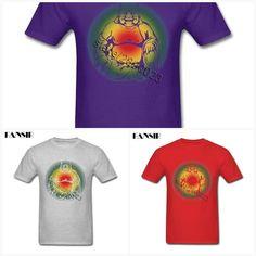3d Print Melting Rubik Cube T Shirt Men Summer Casual Tshirt Short Sleeve O-neck Tees Sheldon Geek Retro 80s Party T Shirts T-shirts Tops & Tees
