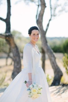 Amsale. Photography by Loft Photographie - http / loftphotographie.com, Event Planning by Country Sugar / countrysugar.com/