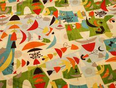 Explore design_ski photos on Flickr. design_ski has uploaded 839 photos to Flickr.