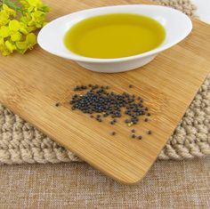 Wondering what all the fuss is about over rapeseed oil? We look at the benefits of using this bright, yellow liquid. In association with Rapeseed Oil Benefits Mayonnaise Recipe, Pesto Recipe, Oil Benefits, Health Benefits, Rapeseed Oil, The Dish, Dishes, Bright Yellow, Cooking
