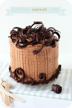 86 best maria images on pinterest birthday cakes pound cake and