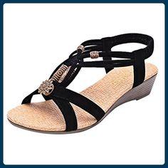 595f0b1a88df 2016 Summer Fashion White Shoes Flat Heel Flip Gladiator Brief Herringbone  Flip-flop Sandals Flat Women s Shoes 591