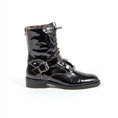 151.04$  Buy here - http://viegj.justgood.pw/vig/item.php?t=b7g00uw5306 - Black 39 IT - 9 US Versace 19.69 Abbigliamento Sportivo Srl Milano Italia Womens