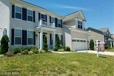 Shows like a model! 3627 CURTIN DRIVE, WHITE PLAINS, MD 20695 | somdrealestatenetwork.com #somdrealestate #realtorkimberlybean