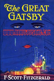 29 best free ebook images on pinterest books to read libros and the great gatsby from fotttzgerald free ebook download fandeluxe Image collections