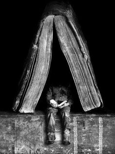 The Bibliophile Files I Love Books, Books To Read, My Books, Demian Hermann Hesse, Photos Amoureux, Simple Doodles, World Of Books, Foto Art, Book Nooks