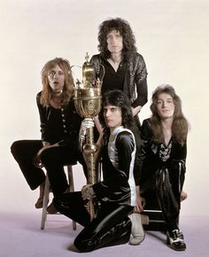 Roger Taylor, Brian May, John Deacon, Freddie Mercury John Deacon, Queen Photos, Queen Pictures, Queen Ii, I Am A Queen, Queen Band, Roger Taylor Queen, Ben Hardy, We Will Rock You