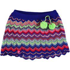 Mim-Pi winter 2013/2014 | Kixx Online kinderkleding & babykleding