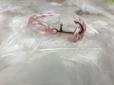 Toms, Stud Earrings, Bracelets, Jewelry, Jewlery, Jewerly, Stud Earring, Schmuck, Jewels