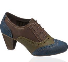 Die 40 besten Bilder zu Shoes   Schuhe damen, Abgefahrene