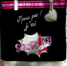 French script free embroidery design - Decoration element - Machine embroidery community