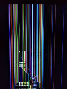 Broken screen wallpaper by 72019 - 8a02 - Free on ZEDGE™