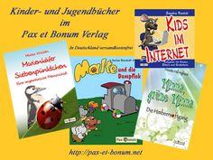 Kinder- und Jugendbücher Jetzt in Deutschland versandkostenfrei im Verlagsshop.