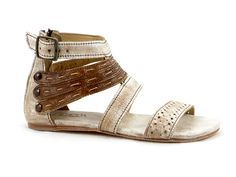 Village Shoes in Ashland Oregon sells fabulous women's shoes and boots as well as handbags, jewelry, socks, and skincare. Visit our store in Ashland Oregon. Ashland Oregon, Spring Sandals, Artemis, Boots, Women, Fashion, Crotch Boots, Moda, Fashion Styles