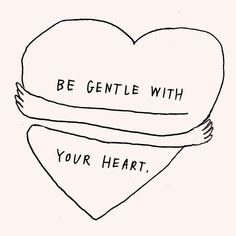 Pretty Words, Cool Words, Wise Words, Beautiful Words, Quotes To Live By, Me Quotes, Be Gentle With Yourself, Happy Words, Quote Aesthetic