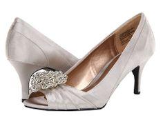 Mootsies Tootsies Tracer #6pm #elegant #shoes