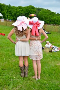 iroquois steeplechase | Patti Cake: Shoulda, Coulda, Woulda: Steeplechase