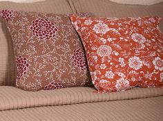Beach Coastal Seashell Cotton Quilt Set - Beach theme bedroom ... : the cotton quilt - Adamdwight.com