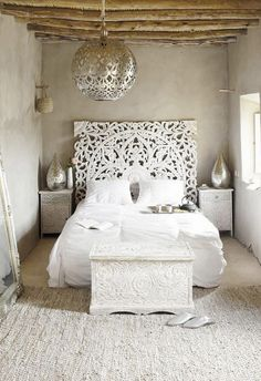 boho bedroom faux.jpg
