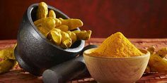 Ripples Commodity Blog: Turmeric Trading Range For The Day Is 5518-5890