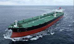Iran seeks $2.5 billion to modernize its oil tankers
