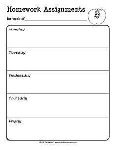 Venndiagramrubric english school maam pinterest venn homework template ccuart Choice Image