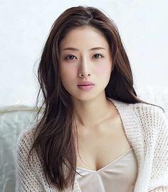 asian woman Beautiful