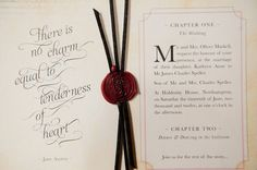Jane Austen style regency wedding ideas by Sarah Vivienne Photography (52)