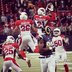 Game Over. #AZCardinals   #AZvsSTL   @slingshotphoto   #PatrickPeterson…