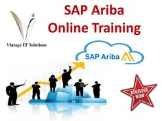 61 Best SAP Online Training Courses images in 2018 | Online training