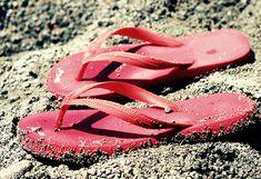 5 Ways to Slow Down & Savor the Summer