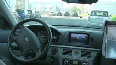 Self-driving cars may become a mass reality faster than you think #tech http://on.mash.to/1Oc6Hrk