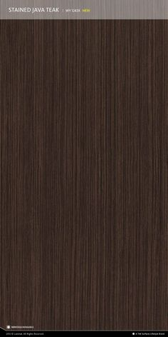 Stained java teak laminate. WY1243X.jpg (800×1600)