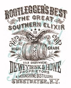 Really cool fonts and design for band poster,.... except use dates and band name and picture/logo. Lucky Brand by John Park, via Behance