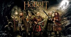 First Look at Smaug in New Spot for THE HOBBIT: AN UNEXPECTED JOURNEY
