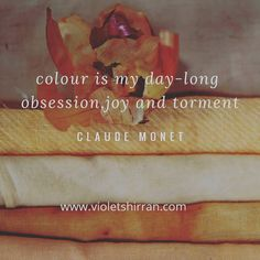Colours I achieved with onions. Negative Words, Buy Fabric, Textile Artists, Vintage Fabrics, Onions, Industrial Style, Hand Stitching, Inspirational Quotes, Colours