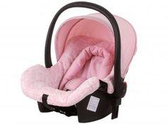 Bebê Conforto Burigotto Baby-Ibiza - para Crianças até 13Kg
