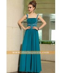 velvet draped retro bodice dress 30885