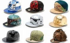 coolest star wars stuff ever | star wars gear