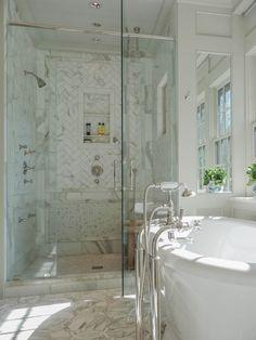 -BATHS - PRITCHETT + DIXON Residential Design