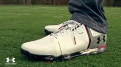 Jordan Spieth s new Under Armour