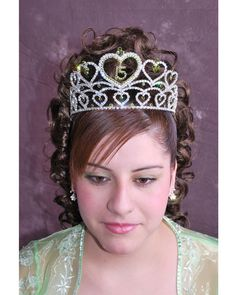 Quinceanera dresses and quinceanera decorations! Quinceanera dresses and accessories such as dolls and tiaras! Many quinceanera dresses to choose from.