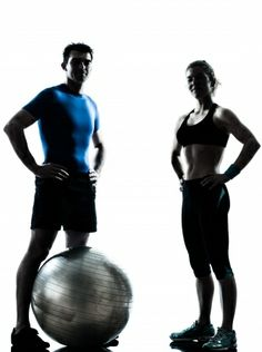 More and more personal trainers are starting their own personal training business but many lack the knowledge and expertise to build it from the ground up. Personal Trainer, Coaching Techniques, Fitness Courses, Life Coach Certification, 90 Day Challenge, Aerobics, Gym Workouts, Workout Fitness, Healthy Weight Loss