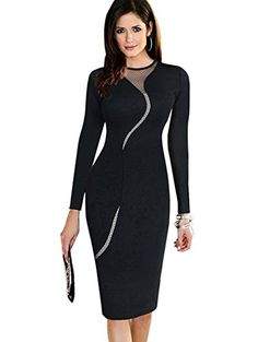 Women's Clothing Hot Selling Plus Size S-xxl Sexy Pvc Leather Dress Women Mesh V-neck Wetlook Clubwear Back Zipper Mini Dress Sexy Costume