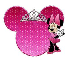 PinkMinnie-3.jpg Photo:  This Photo was uploaded by donatalie. Find other PinkMinnie-3.jpg pictures and photos or upload your own with Photobucket free i...